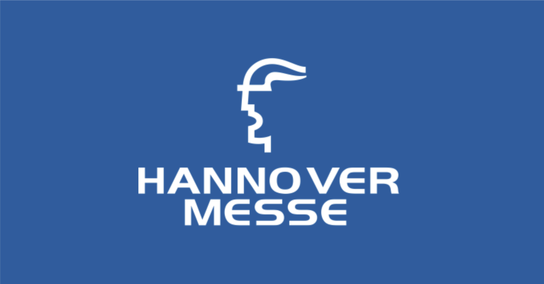 Hanover messe 2017